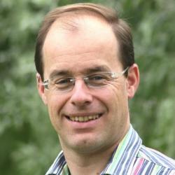 Prof Henning  Sirringhaus