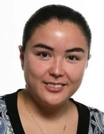 Julia  Perez Barraza