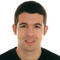 Fernando  Gonzalez-Zalba
