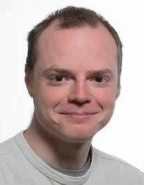 Dr Nicholas  Lambert